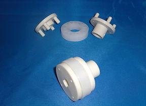 3-piece-motor-coupling.jpg