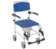 shower chair wheels 2.PNG