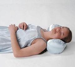 cervical pillow.JPG