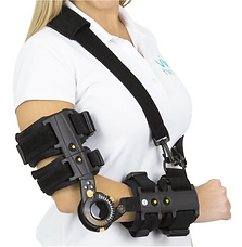 rom elbow brace.PNG