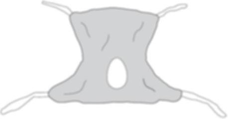 full body sling w hole.jpg