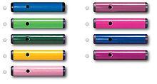 574 colors.JPG