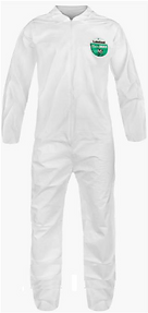 disposable coverall.PNG