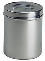 ss dressing jar.PNG