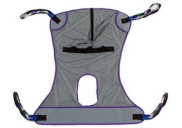 sling with hole.PNG