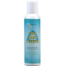 Citruss-II-CPAP-Mask-Cleaner-Spray-1.jpg