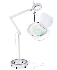 lamp with magnifying lamp.PNG