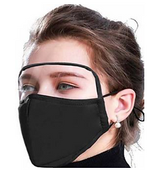 facemask shield.PNG