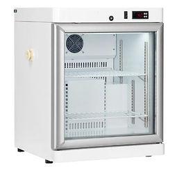 vaccine refrigerator.JPG