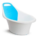 baby tub.PNG