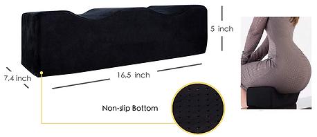 butt cushion.PNG