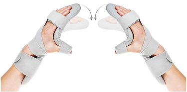 hand immobilizers.PNG