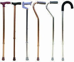 canes-and-crutches.jpg