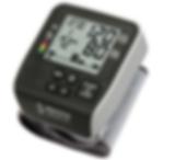 wrist blood pressure.PNG