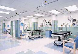 The-idea-of-hospital-emergency-room-desi