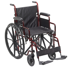 drive rebel wheelchair.PNG
