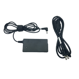 G5-AC-Power-Cable.png