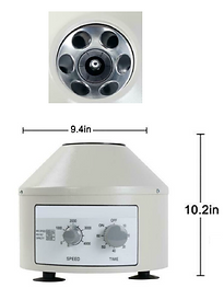 6 tube centrifuge.PNG
