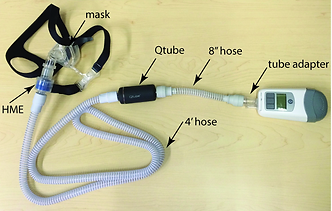 cpap muffler assembly.PNG