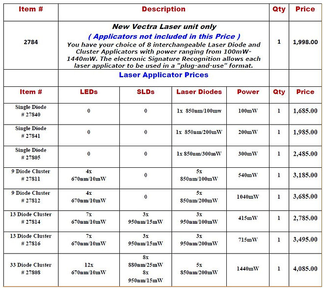 laser prices table.JPG