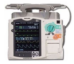 philips defibrilator.PNG