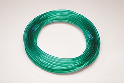 oxygen tubing.PNG