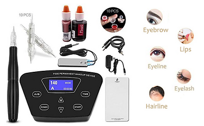makeup tattoo device.PNG