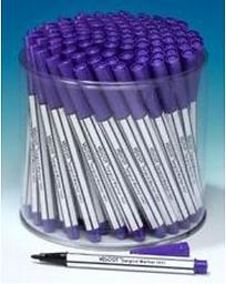 skin pens.PNG