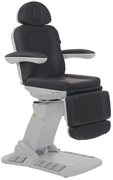 Malibu-Style Medical Chair BLACK 1 LO RES.png