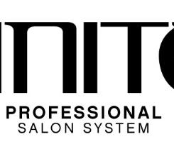 1055761_us_luxbeat_unite_logo_680x295_ed