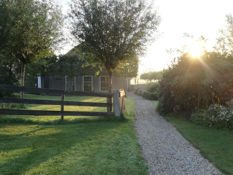 ingang the mindful farm