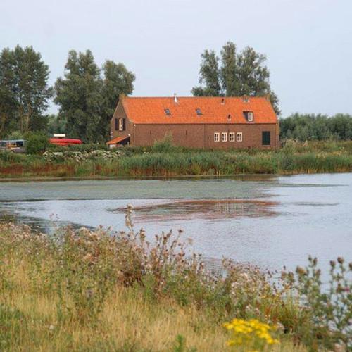 biesbosch-aktief-omgeving7.jpg