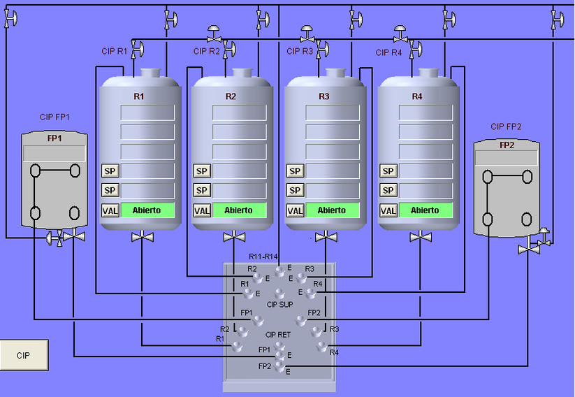 manifold and tanks.jpg