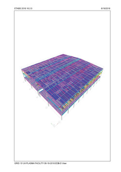 Grid 15'-24 3d copy.jpg