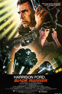 Blade_Runner_(1982_poster).png
