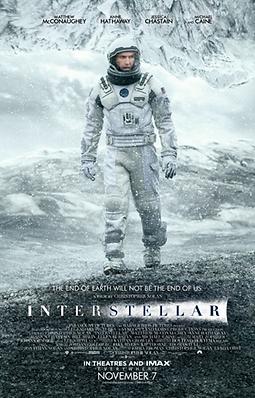 Interstellar_Filme.png
