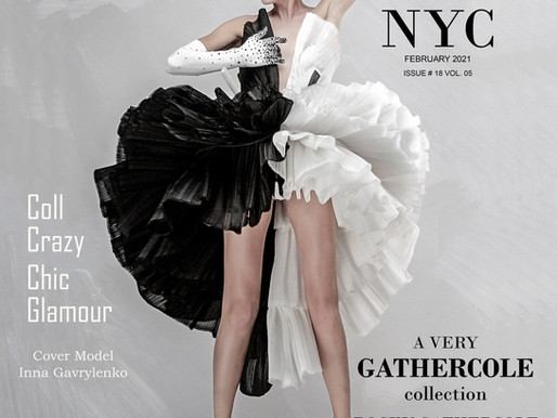 A VERY GATHERCOLE               Collection by Rocky Gathercole