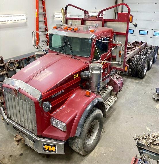 truck%2520photo_edited_edited.jpg