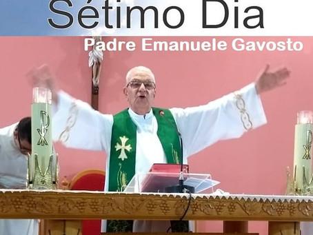 Missa Padre Emanuele
