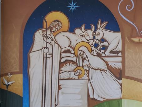 Como o cristão se prepara para o Natal