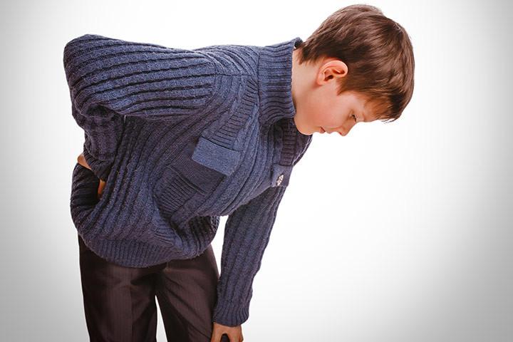 Artritis idipatica juvenil tipos