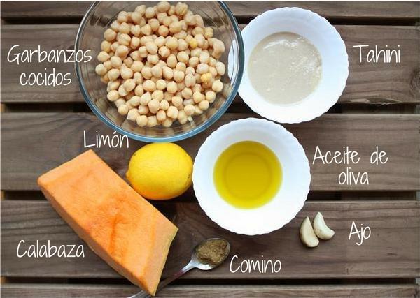 ingredientes-hummus
