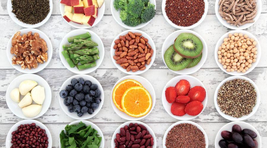 Alimentación para artritis psoriásica