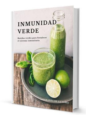 Portada 3D Inmunidad verde.jpg