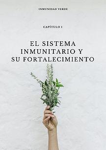 Capítulo 1.jpg