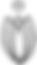 Logo gris 333030.png