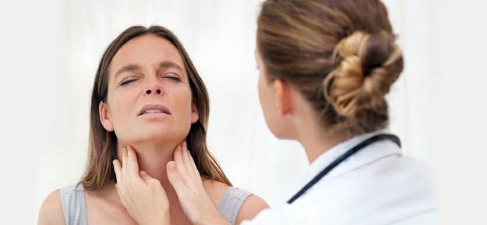 Tiroiditis autoinmunes y consumo de gluten