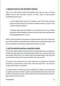Interior del ebook 5.jpg