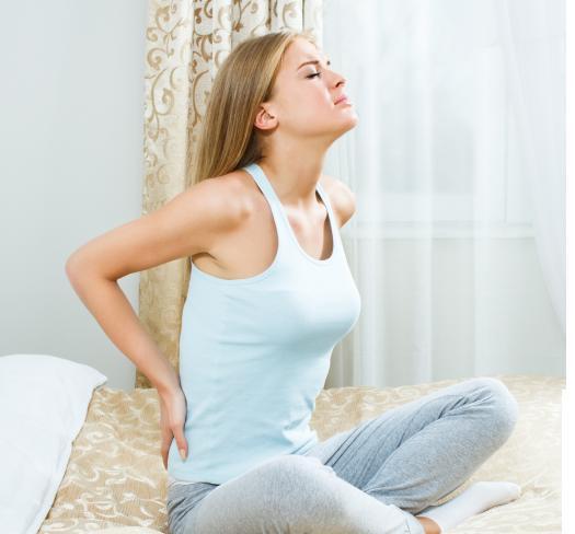 Tipos de artritis psoriásica