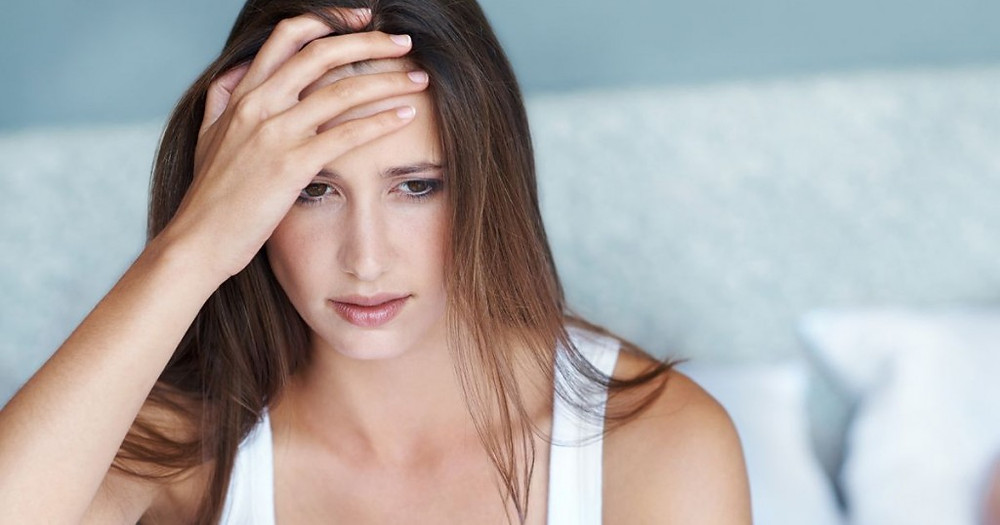 Síntomas iniciales artritis reumatoide